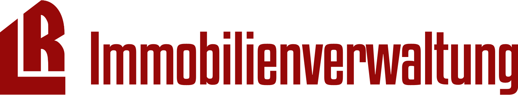 LR Immobilienverwaltung GmbH & Co. KG